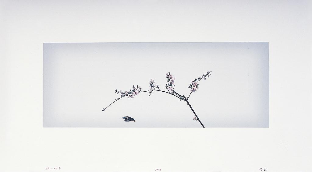 桃花(4/10)、芍药(5/10)、梅花(5/10)