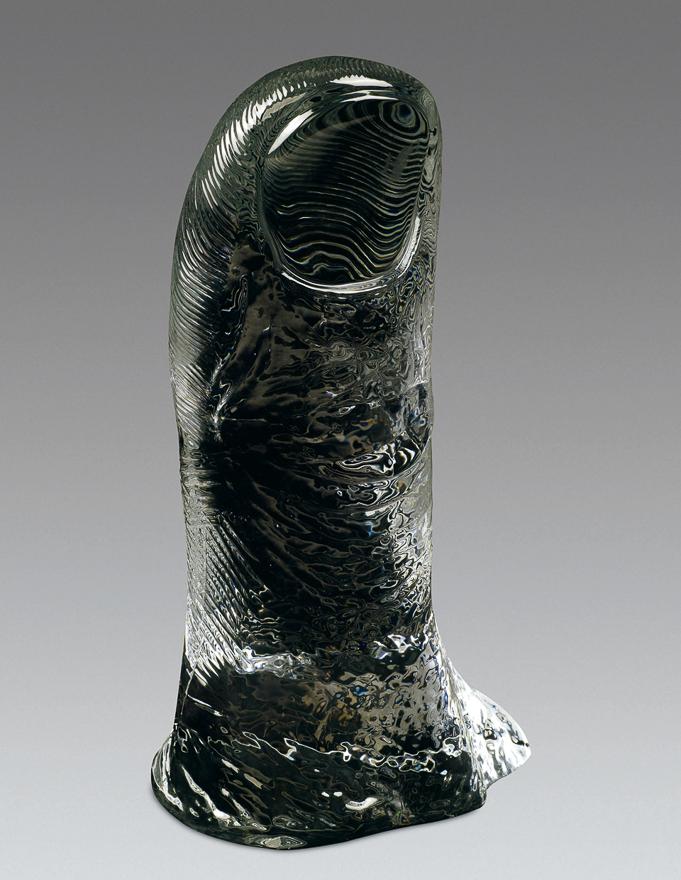 大拇指(155/300)