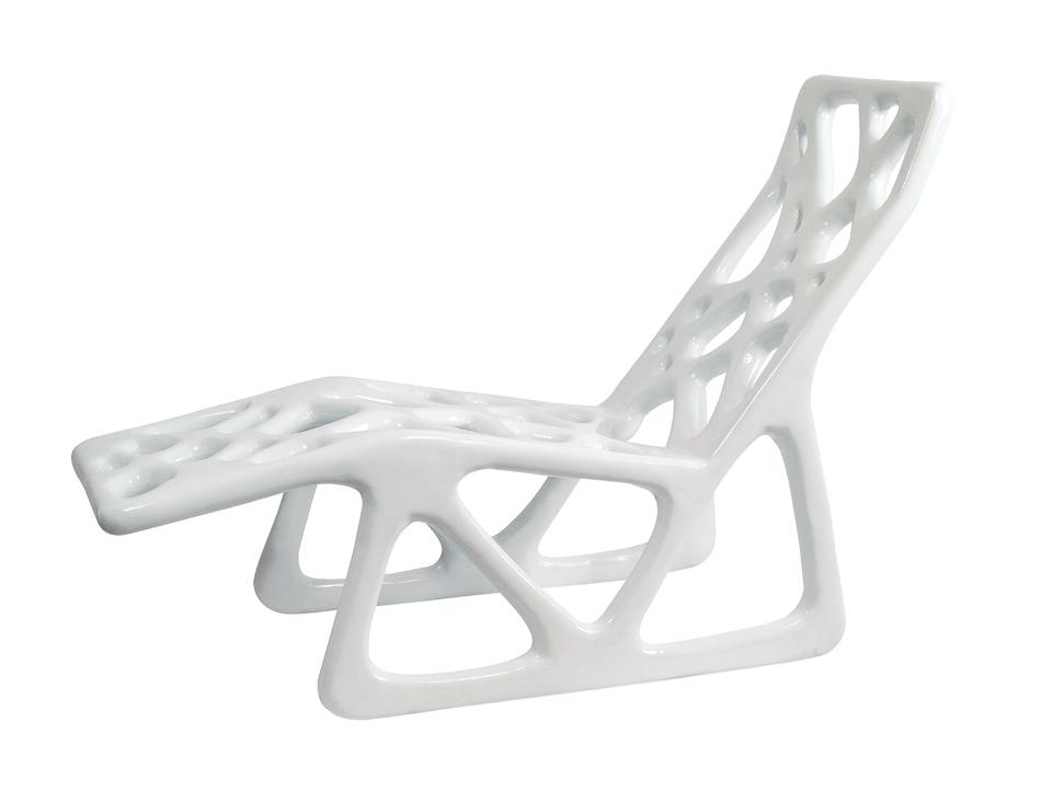 躺椅 2008 (1/1)