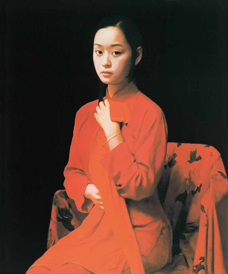 新娘2001(50/99)