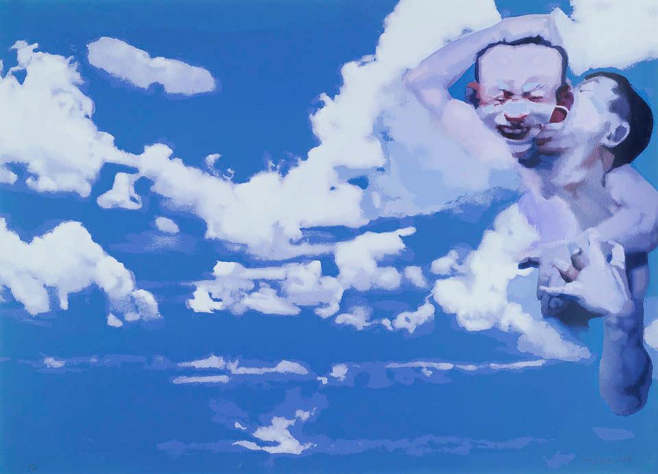 搅动的云(61/78)