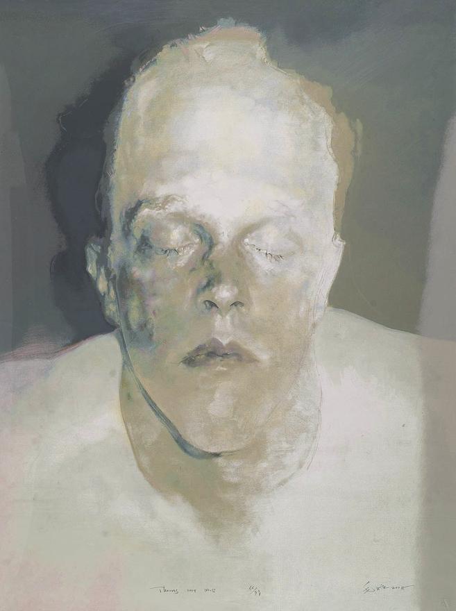 托马斯肖像 (66/99)