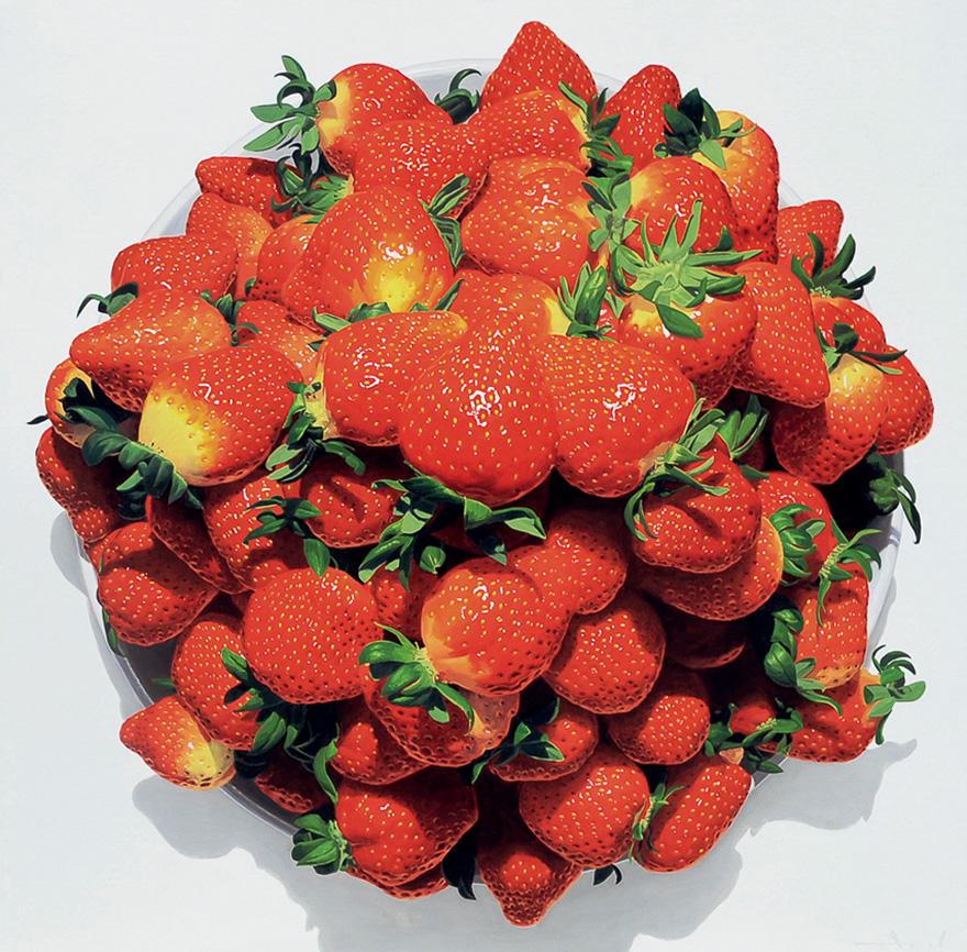 草莓-12