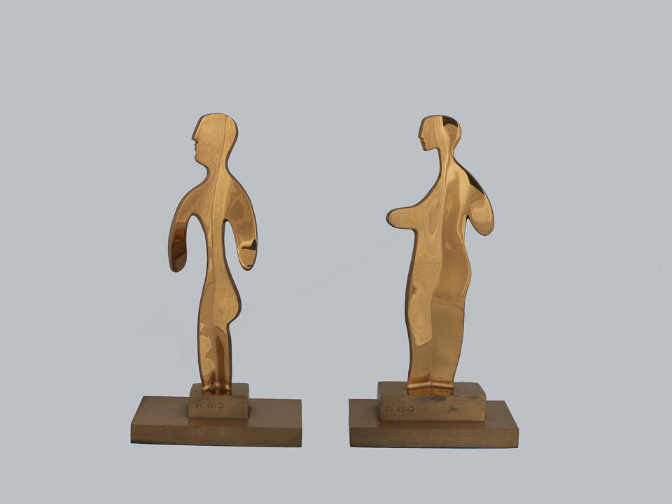 男人和女人(151/175)