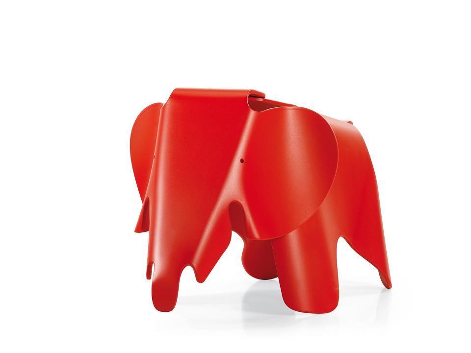 大象椅(486/1000)