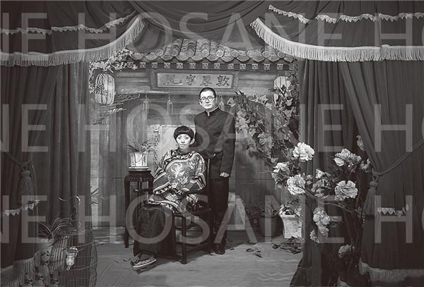 摄影作品收藏版(一套200幅)-176